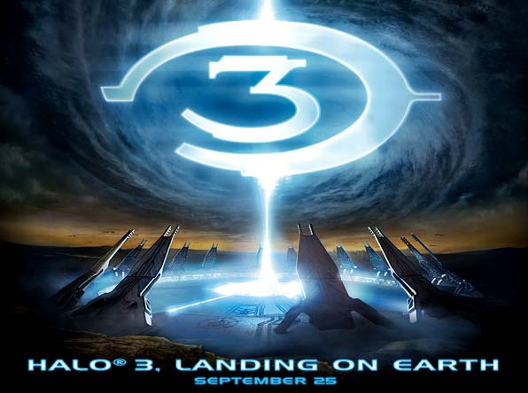 X0516Halo3Announce_topImage.jpg